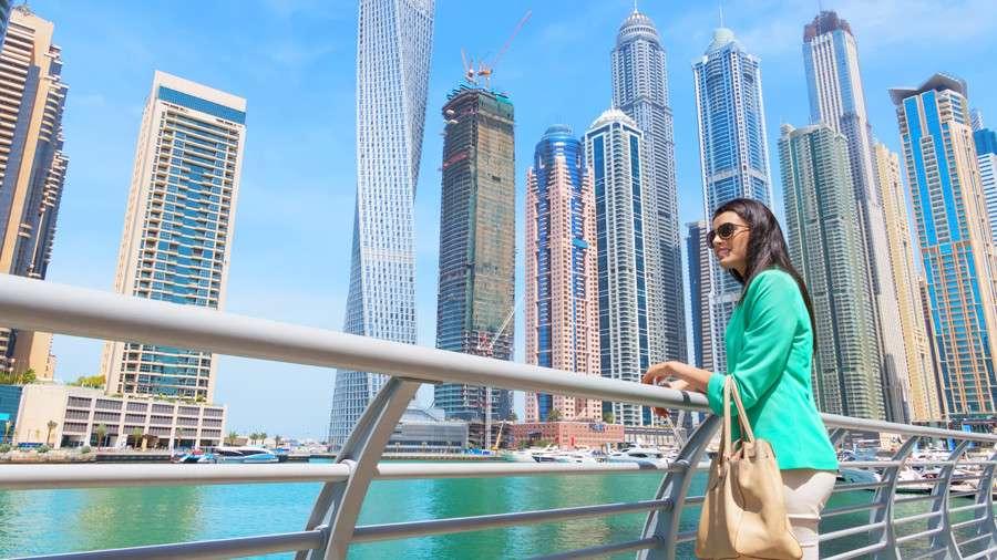 DubaiSafety