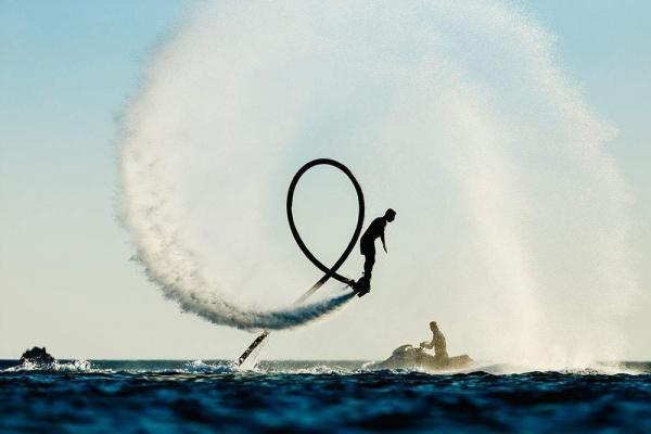 flyboard-backflip