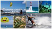 The Best Water Sports in Dubai-mxdubai
