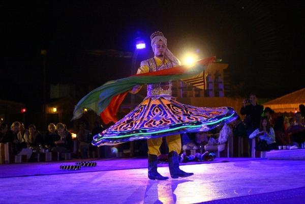 The-Tanoura-Dance